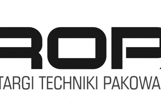 taropak_pl