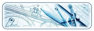 machines-logo
