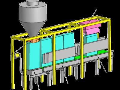 Engineering 2transparant