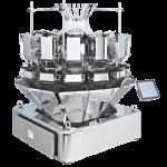 WM14-3000 transparant