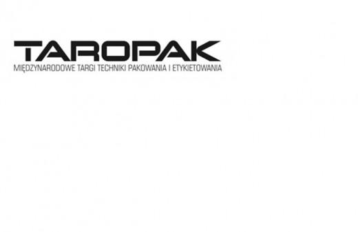taropack-2
